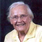 Wilma E.  Gillmore
