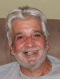 Dominick Peter Terminie obituary photo