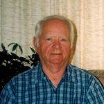 Dean  L. Winchell
