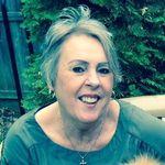 "Beatrice ""Dee"" Kelly Gagliardi obituary photo"