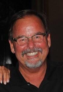 Daniel William Ness obituary photo