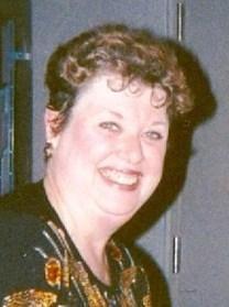 Mary Vivian Martinez obituary photo