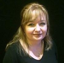 Miriam Bonnie Roberts obituary photo - 4865661_o