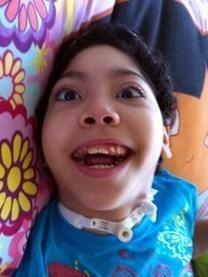 Orlianis Katis Ayala Cancel obituary photo