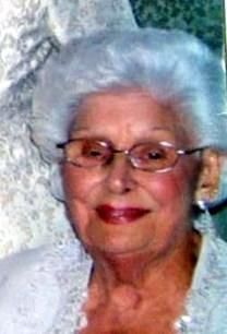 Enma Elena Palacios obituary photo