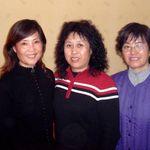 New Year's Day 2008, Baoding, 1 of 8 [67_08 Baoding_1, uploaded 7/31/15]