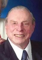 Lewyn M. Oppenheim obituary photo