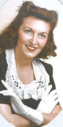 Elizabeth aurigemma august 5 2009 obituary - Fairchild funeral home garden city ny ...