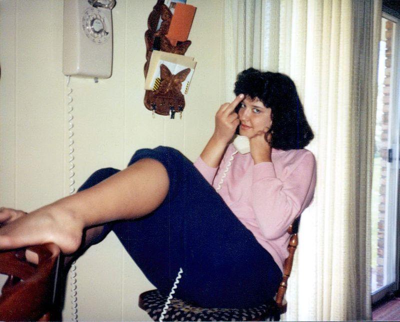 Lisa Koteskey Obituary Grosse Pointe Shores Michigan