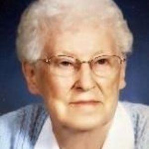 Geneva Taylor Obituary Kokomo Indiana Sunset Memory Garden Funeral Home