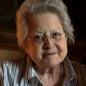 Mrs. Gypsy Lee Hargett Satterwhite Obituary Photo