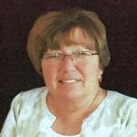 Joan Weick