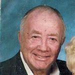Jacob L. DeVries