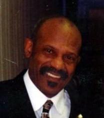 Wilbur Nathaniel Woodson obituary photo