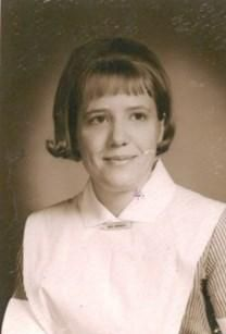 Gail Louise Ahrendts, R.N. obituary photo - 4897138_o