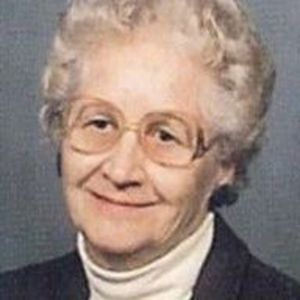 Leota  A.  Kellermeyer