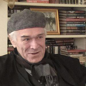 David John Egan, II Obituary Photo