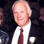 Bohdan Kilis obituary photo