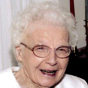 Jane F. Englert Obituary Photo