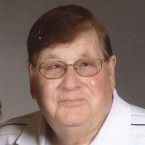 Paul M. Wilcox