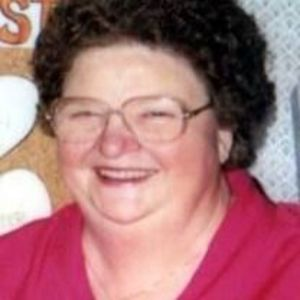 Ruby Burdett Obituary Tennessee Memphis Funeral Home