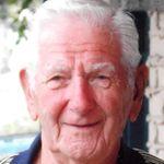 Frank J. Windish, Sr. obituary photo