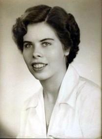 Anna B. Keith obituary photo - 4909526_o