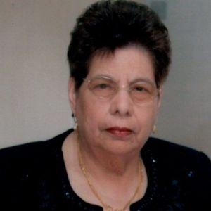 Alicia fernandez obituary watsonville california ave - Alicia fernandez ...