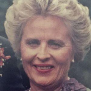Joan  M. (Kenney) O'Hearn