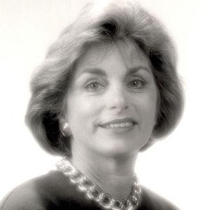 Susan  Marks Craven