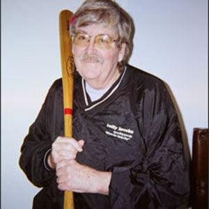 Tony Huesman Obituary Photo