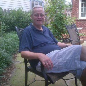 John Thomas Scullin Obituary Photo