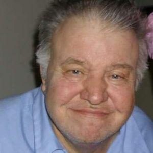 Anthony D Covelli