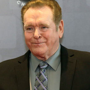 Buddy Baker Obituary Photo