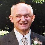 Wojciech Stanek obituary photo