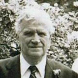 Dr. Karst Hoogsteen