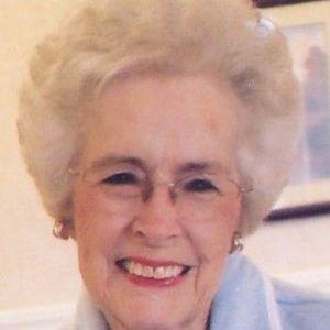 Mary Catherine Culp