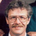 Thomas R. Hartt