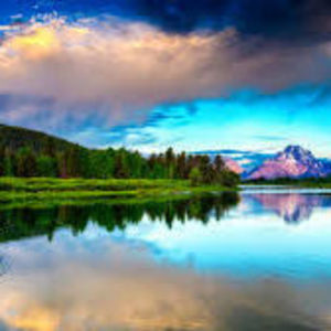 Celebrity lake bluff illinois