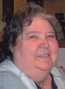 Deborah Lee Quire obituary photo