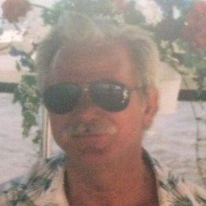 Bruce G. Seplak