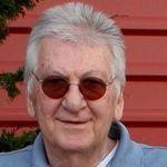 James W. Pappas