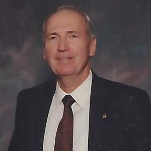 William A. Norton