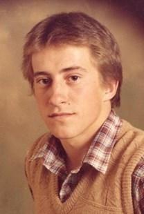 LynWood Miller obituary photo