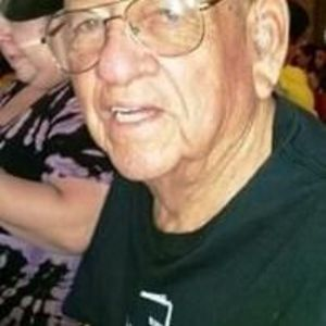 Pedro Lopez Obituary Robstown Texas Memory Gardens Funeral Home