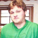 Riley J. Tiegs