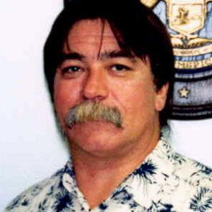 Bruce G. Wilson