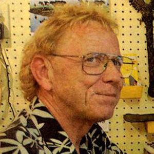 Robert R. (Bob) Jones