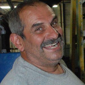 Rudy Nadbath