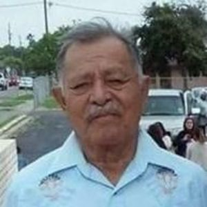 Justino Martinez Obituary Corpus Christi Texas Memory Gardens Funeral Home At Kristv